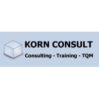Korn Consult